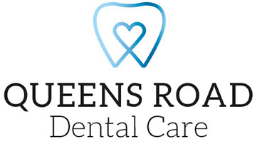 Queens Road Dental Care, barnsley